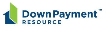 DPA_Resource_Logo